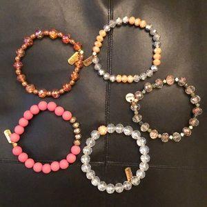 Erimish Bracelet Bundle